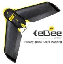 eBee RTK_Website