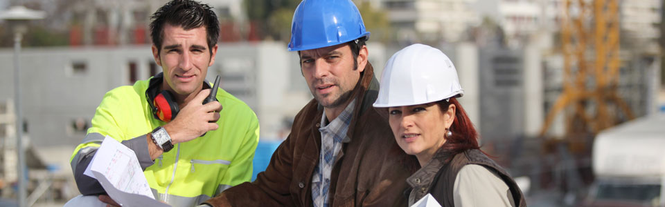 construction-management-services